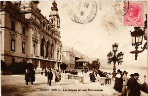 CPA-Monaco-Monte-Carlo-Le-Casino-et-les-Terrasses-477100