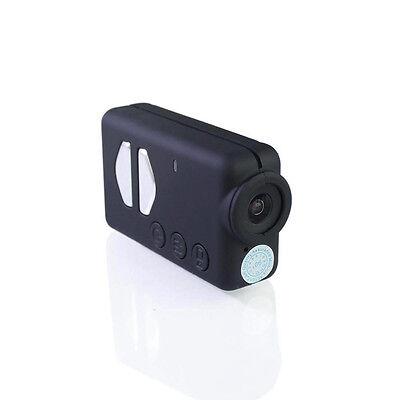 Mobius ActionCam Lens A90 1080P Action Camera Helmet Cam 90 Degree Rotated Lens