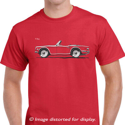 FOR BMW MINI COOPER S ONE ENTHUSIASTS AUTOTEES LADIES CAR T-SHIRT