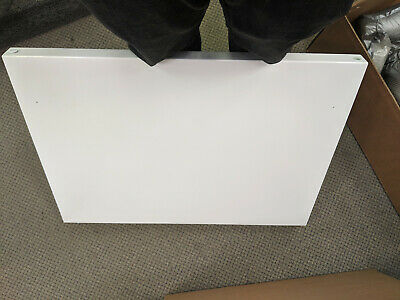 Whirlpool Ref Top Freezer Door W/ Gasket White Part # Lw10636409 Curing Cough And Facilitating Expectoration And Relieving Hoarseness Major Appliances Parts & Accessories