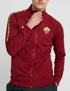 about A AO5461 SRoma Jacket 677 Nike Details Men's tsdhCBxoQr