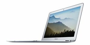 Potente-Apple-MacBook-Air-13-pollici-A1466-Mid-2013-1-7Ghz-Intel-i7-8GB-256GB-SSD