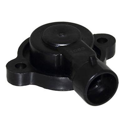 NIB Mercruiser 4.3-5-5.7-7.4-8.2 V6-V8 Sensor Throttle Position 805226A1 R020040