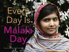 Dear Malala, We Stand with You by Rosemary McCarney (Hardback, 2014)