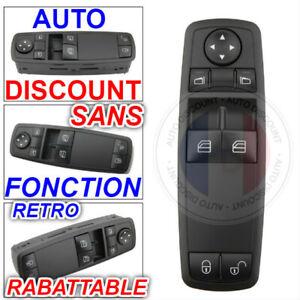 bouton-interrupteur-commande-de-leve-vitre-mercedes-A1698206410-1698206410