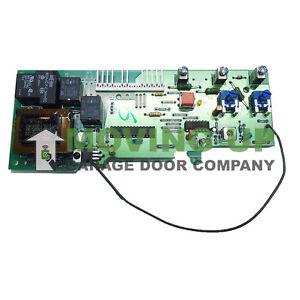 41a5021 3 craftsman compatible garage door opener receiver logicimage is loading 41a5021 3 craftsman compatible garage door opener receiver