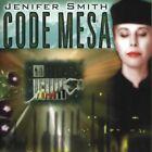 SMITH JENIFER - CODE MESA - CD NUOVO