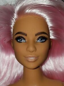Am I cute or what?: *Review* New Barbie Fashionista Doll