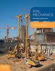 Soil Mechanics: Principles and Practice by G. E. Barnes (Paperback, 2016)
