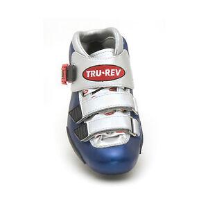 Size 9 Inlineskating-Artikel Trurev Inline Speed Skate Boot