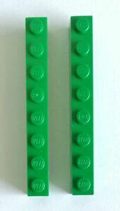 LEGO 4x Brick 1x8 BEIGE 3008 Tan Lotto Spedizione Gratis Su Acquisti!