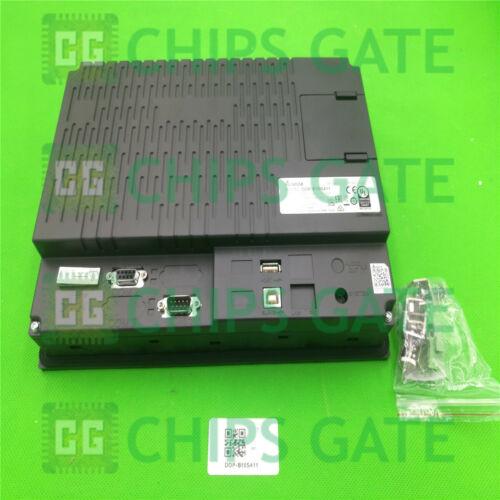 1PCS DELTA NEUF dopb 10S411 DOP-B10S411 PLC