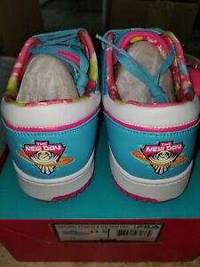 Wwe New Day Shoes   eBay