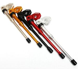 Aceoffix-Aluminum-Side-Kickstand-Parking-Rack-for-Brompton-Folding-Bike-16-034-349