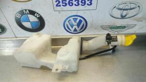 FIAT-500X-2015-1-4-WINDSCREEN-WASHER-BOTTLE-TANK