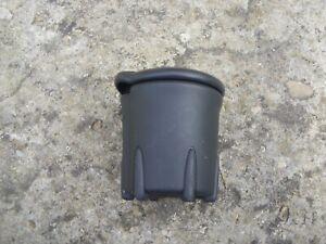 Renault-Megane-Coin-Pot-Ashtray-2003-08-Grand-Scenic-8200179133