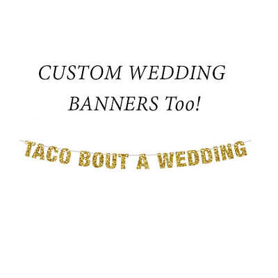 Taco Bout A Wedding Napkins Taco Party Napkins Wedding Reception Napkins 1877 Taco Bout A Wedding Taco Wedding Napkins Cake Napkins