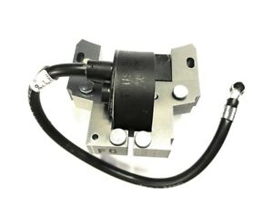 Ignition Coil Fit For Briggs /& Stratton 591420 398593 793281 496914 Replacement