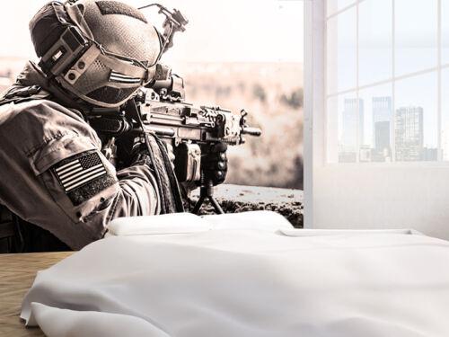 35628310 États-Unis Armée Ranger photo Graffiti fresque militaire