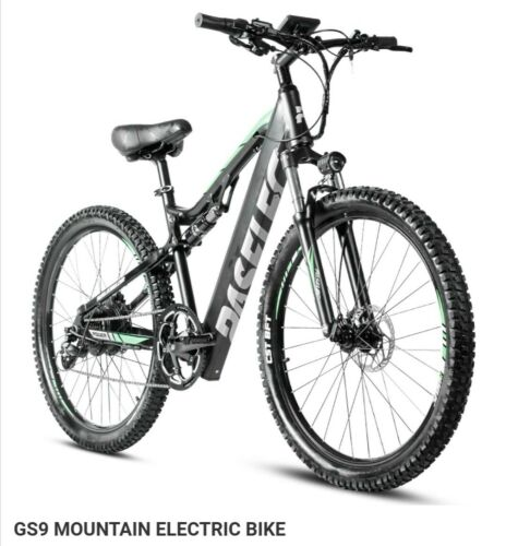 Hi-spec-Full-suspension-Electric-mountain-bike-500W-preorder