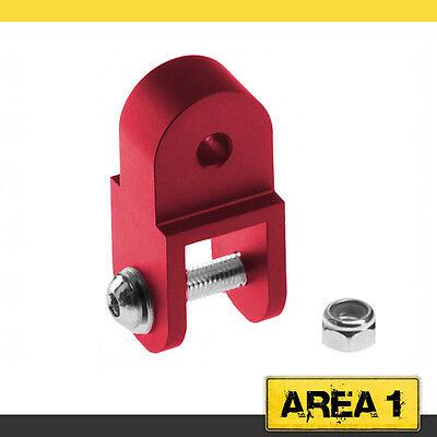 H/öherlegungssatz naraku 40 mm en aluminium