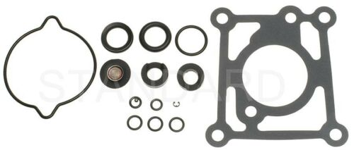 Fuel Injection Throttle Body Repair Kit Standard 1529