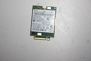 NEU-ThinkPad-WWAN-3G-Card-FRU-04W3842-Ericsson-N5321G-T540-X240S-X230s-T440