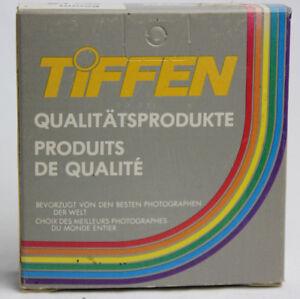 Tiffen-62mm-SKY-1-A-Camera-Filter-Brand-New