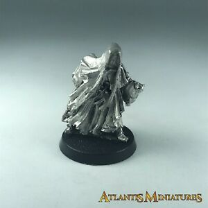 Metal-Ringwraith-Warhammer-Lord-of-the-Rings-XX1362