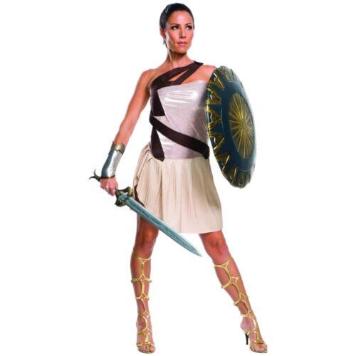 Rubies Wonder Woman Beach Battle Adult Womens Costume 820486