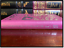 Tom-Sawyer-by-Mark-Twain-New-Deluxe-Hardback-with-Slipcase-amp-Gilt-Gift-Edition thumbnail 4