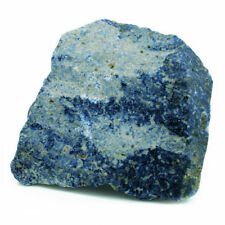 Lapis Lazuli Mineral Specimen Energy Balancing Chunk Sar-i Sang 2.1kg (2)