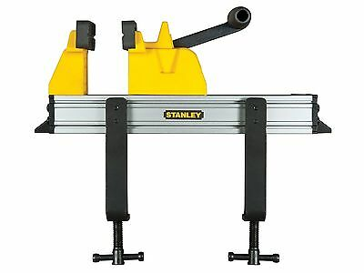 Stanley STA083179 Quick Vice 0-83-179 New