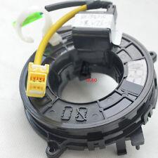 Spiral Cable Clock Spring Car Auto Part For Lancer Montero Endeavor Outlander