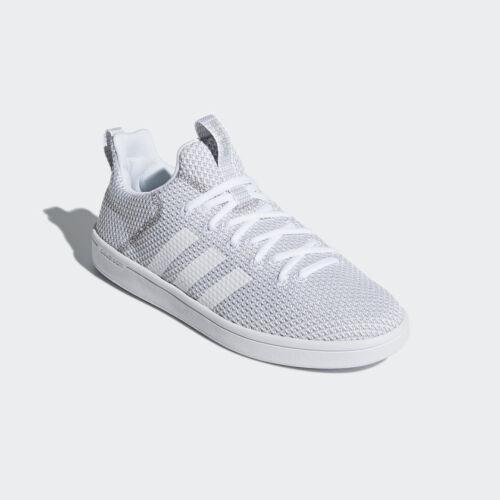 Cloudfoam Fitness Adidas Shoe Adapt Db0263 Advantage Originale Bianco Scarpe SHHdqPBw