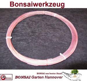 """WOLF Garten Blumenkelle """"LU-Z"""" 2913000 Pflanzkelle verzinkt Gartenzubehör"""