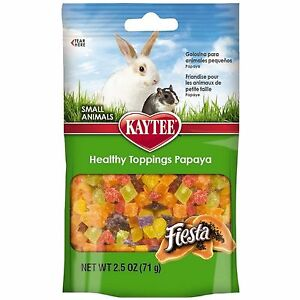 Fiesta-Healthy-Toppings-Papaya-Small-Animals-2-5oz