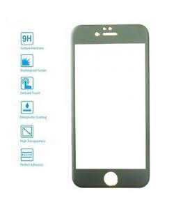 Protector-Pantalla-Cristal-Templado-para-Apple-IPhone-6S-Plus-5-5-Gris-espacial