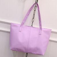Ladies Fashion Bags Celebrity Tote Bag Designer Handbag Women's Shoulder Bags