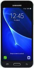 Unlocked Brand New Samsung Galaxy EXPRESS PRIME J320A 16GB - Black 4G LTE Phone