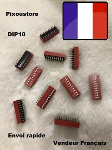 Micro-Switch-Dip-10-Positions-on-off-New-DS10-Switch-4-57
