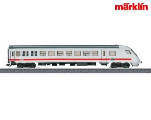 Märklin 40503 InterCity Steuerwagen der DB mit Lichtwechsel NEU in OVP