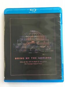 Bring-Me-The-Horizon-Live-At-The-Royal-Albert-Hall-Blu-ray-Disc-New