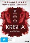 Krisha (DVD, 2016)