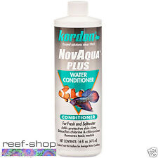 Kordon NovAqua+ Plus Water Conditioner