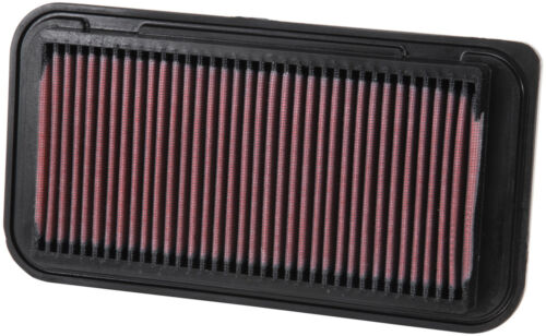 K/&N AIR FILTER FOR TOYOTA COROLLA 1.4 1.6 1.8 2000-2008 33-2252
