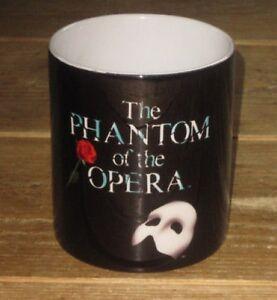 The-Phantom-of-the-Opera-Theatre-Advertising-MUG