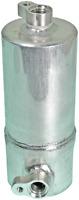 Receiver Drier/accumulator - 17-1004 on sale