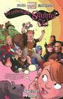 The Unbeatable Squirrel Girl: Volume 1: Squirrel Power by Ryan North (Paperback, 2015)