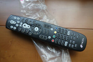 NEW-GENUINE-NILES-R8L-8-Source-Learning-Remote-Control-for-ZR-6